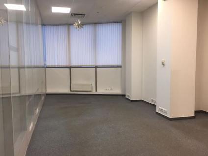 Бизнес-центр Авиа Плаза, id id495, фото 4