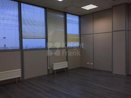 Бизнес-центр *Авиа Плаза, id id495, фото 3