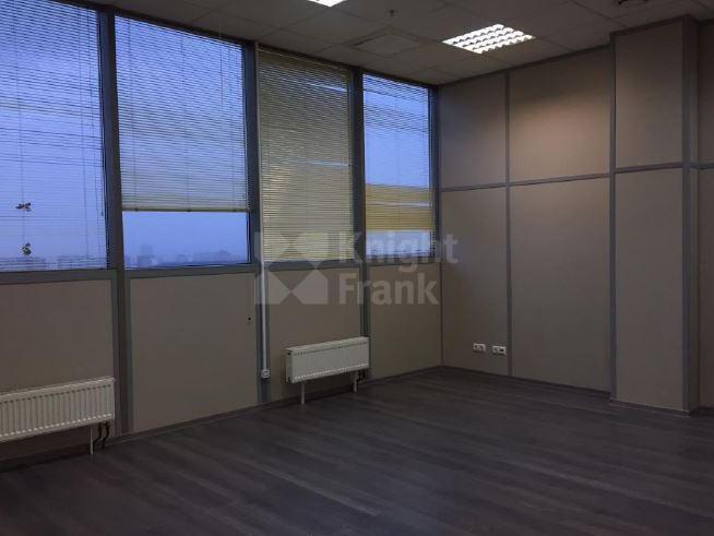 Бизнес-центр Авиа Плаза, id id495, фото 3