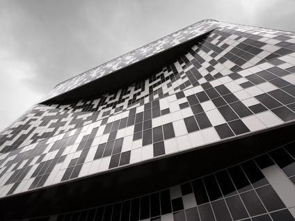 Бизнес-центр Линкор, id id4963, фото 2