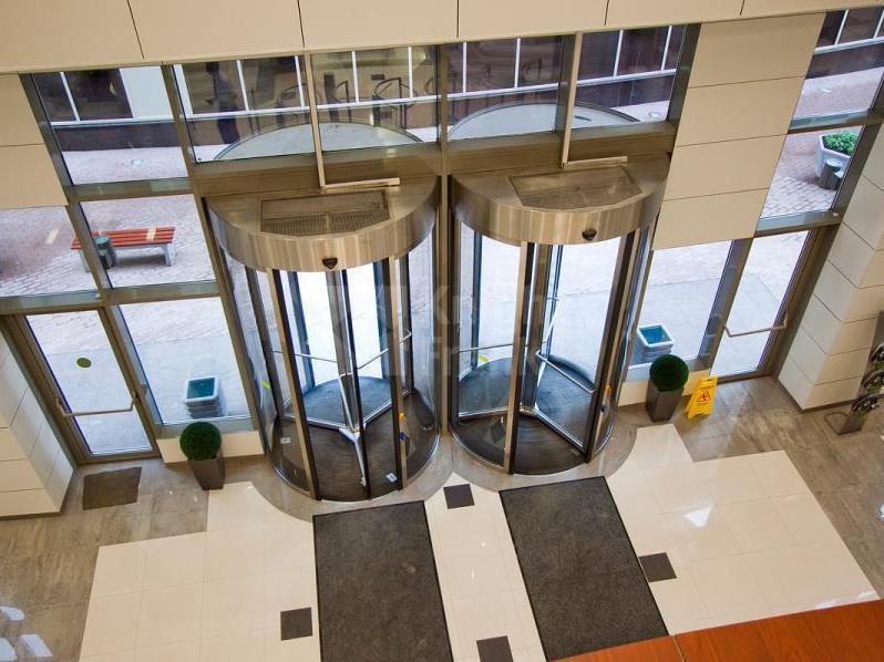 Бизнес-центр Линкор, id id4963, фото 4