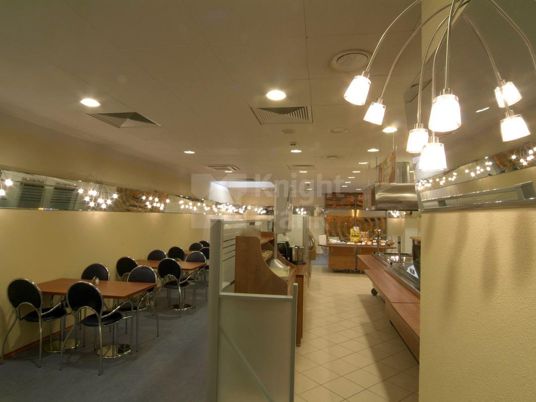 Бизнес-центр Бульварное кольцо, id id5028, фото 6