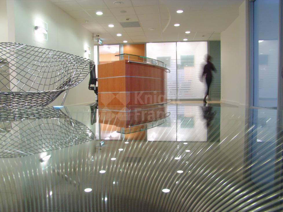 Бизнес-центр Бульварное кольцо, id id5028, фото 4