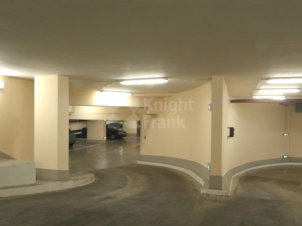 Бизнес-центр Бульварное кольцо, id id5028, фото 7