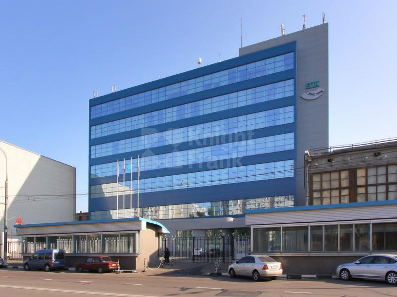 Бизнес-центр ЕПК, id id5048, фото 1