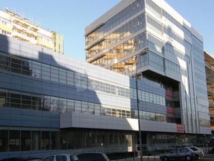 Бизнес-центр Этмиа III, id os5119, фото 2