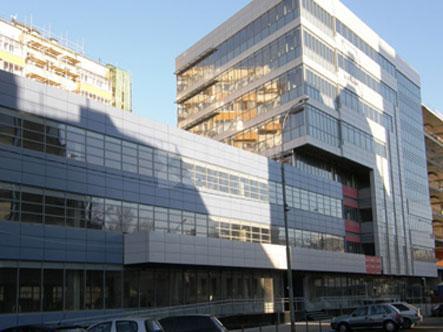Бизнес-центр Этмиа III, id id5119, фото 2