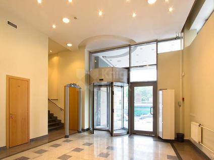 Бизнес-центр Щепкина улица, 40, стр. 1, id id5124, фото 4
