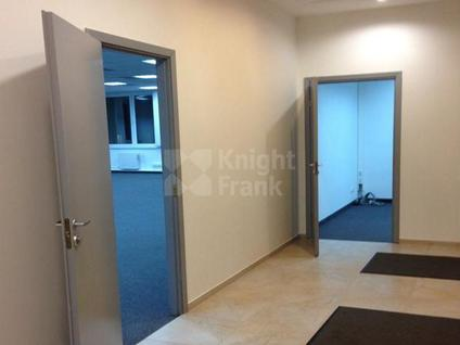 Бизнес-центр Чайка Плаза 4, id id5125, фото 4
