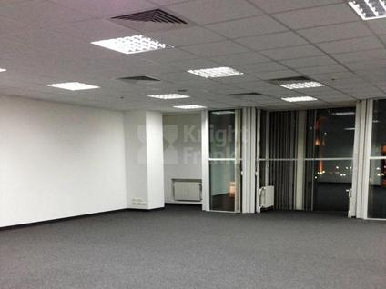 Бизнес-центр Чайка Плаза 4, id os5125, фото 3