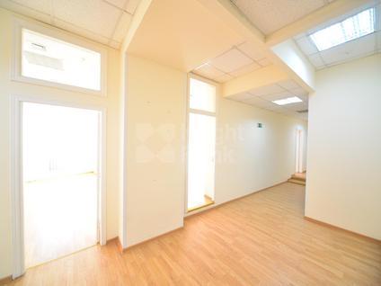 Бизнес-центр Щипок, id id5144, фото 4