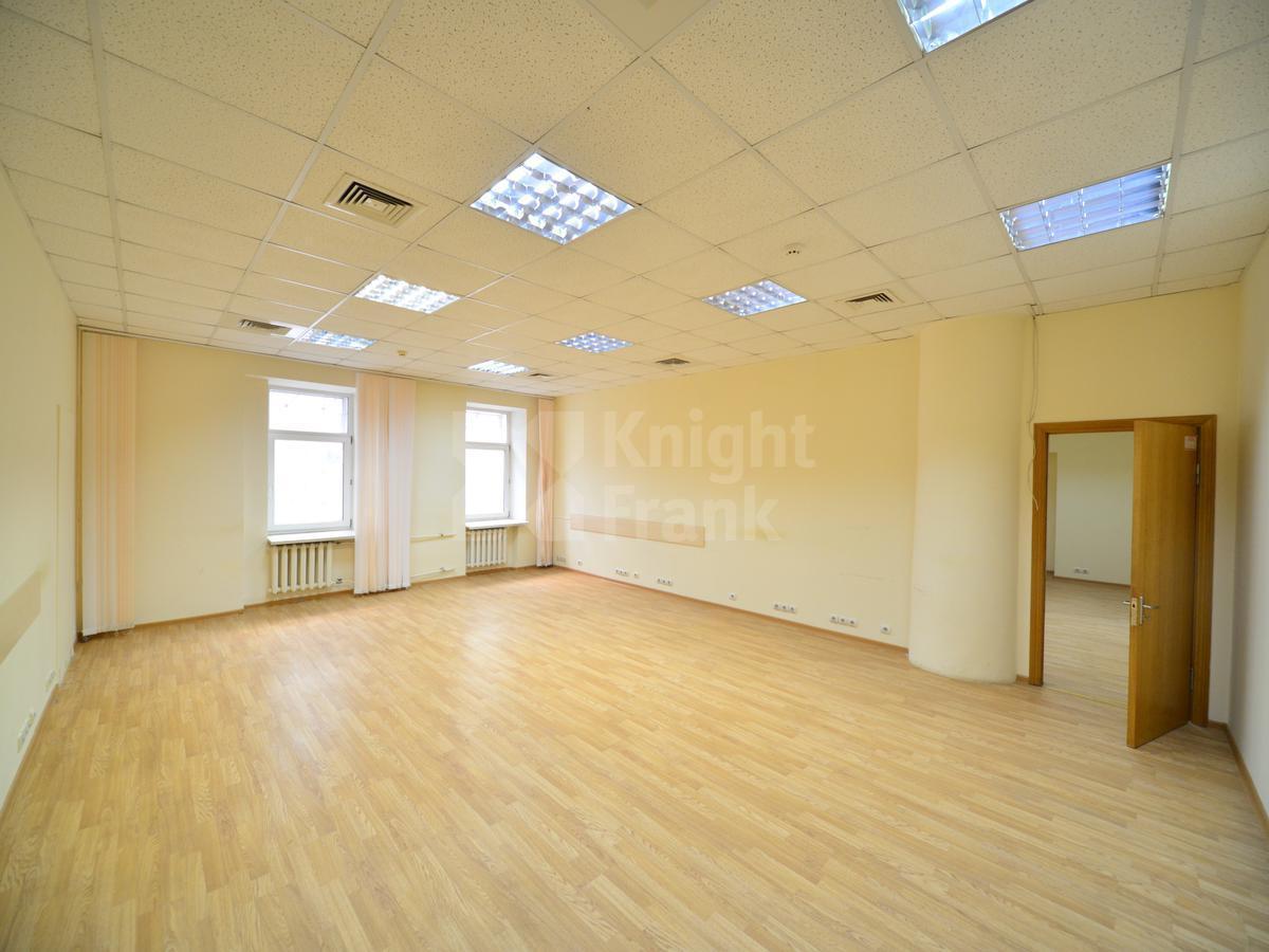 Бизнес-центр Щипок, id id5144, фото 7