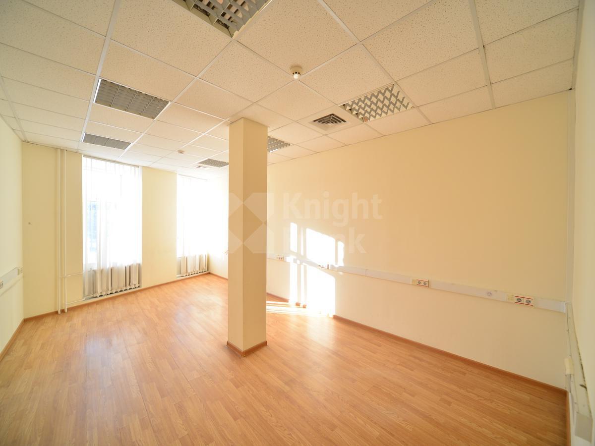 Бизнес-центр Щипок, id id5144, фото 6