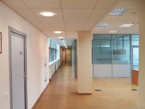 Бизнес-центр Голутвинский Двор, id id5165, фото 11
