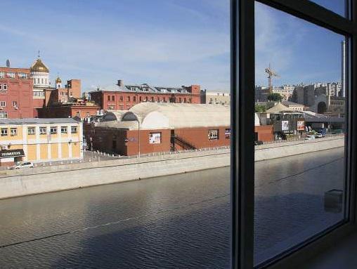Бизнес-центр Голутвинский Двор, id id5165, фото 6