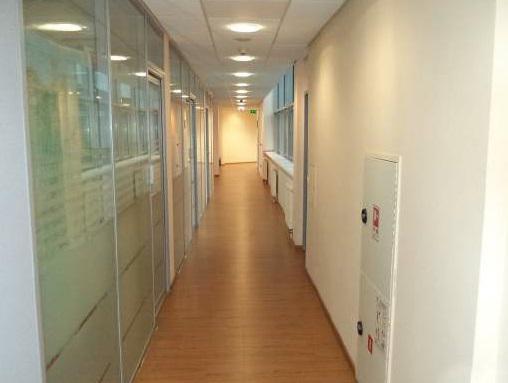 Бизнес-центр Голутвинский Двор, id id5165, фото 10