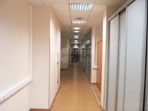 Бизнес-центр Голутвинский Двор, id id5165, фото 16