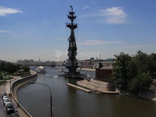 Бизнес-центр Голутвинский Двор, id id5165, фото 5