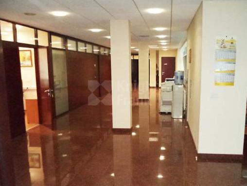 Бизнес-центр Голутвинский Двор, id id5165, фото 8