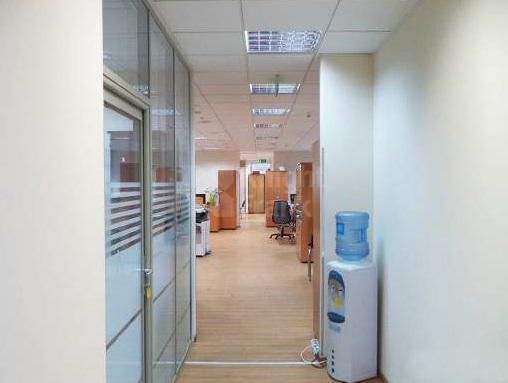 Бизнес-центр Голутвинский Двор, id id5165, фото 12