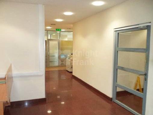 Бизнес-центр Голутвинский Двор, id id5165, фото 13