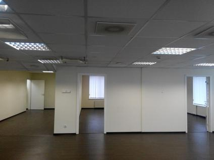 Бизнес-центр Бета Центр, id id524, фото 4
