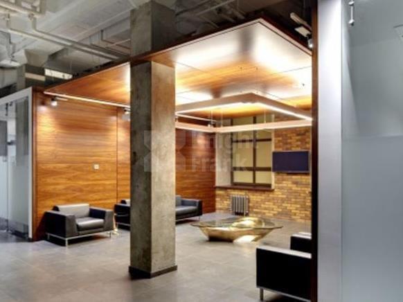 Бизнес-центр Золотой Век 2, id id528, фото 7