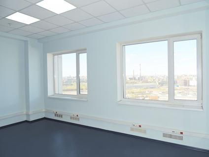 Бизнес-центр Нагатинский, id id532, фото 4