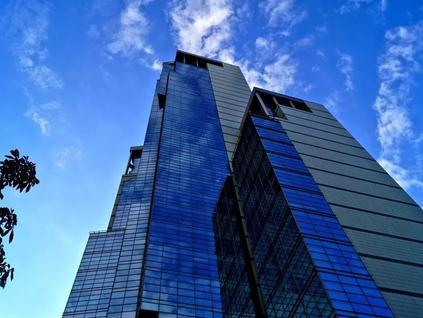 Бизнес-центр Соколиная Гора, id id6014, фото 1