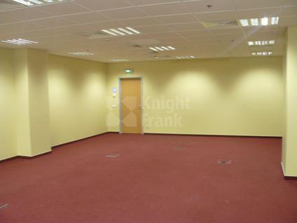 Бизнес-центр Соколиная Гора, id id6014, фото 4