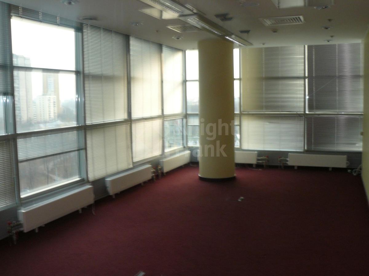 Бизнес-центр Соколиная Гора, id id6014, фото 7