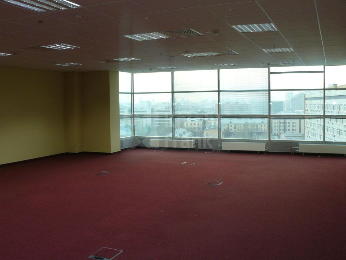 Бизнес-центр Соколиная Гора, id id6014, фото 5
