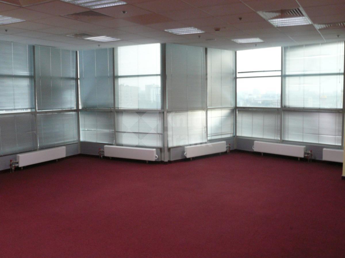 Бизнес-центр Соколиная Гора, id id6014, фото 8