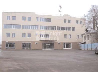 Бизнес-центр Вятка, id os6226, фото 2