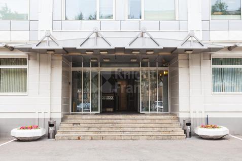Бизнес-центр Лесная, id id6303, фото 1