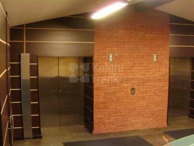 Бизнес-центр Салют, id id6335, фото 3
