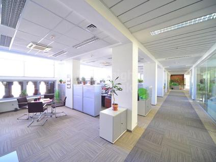 Бизнес-центр Голутвинская Слобода, id id6349, фото 4