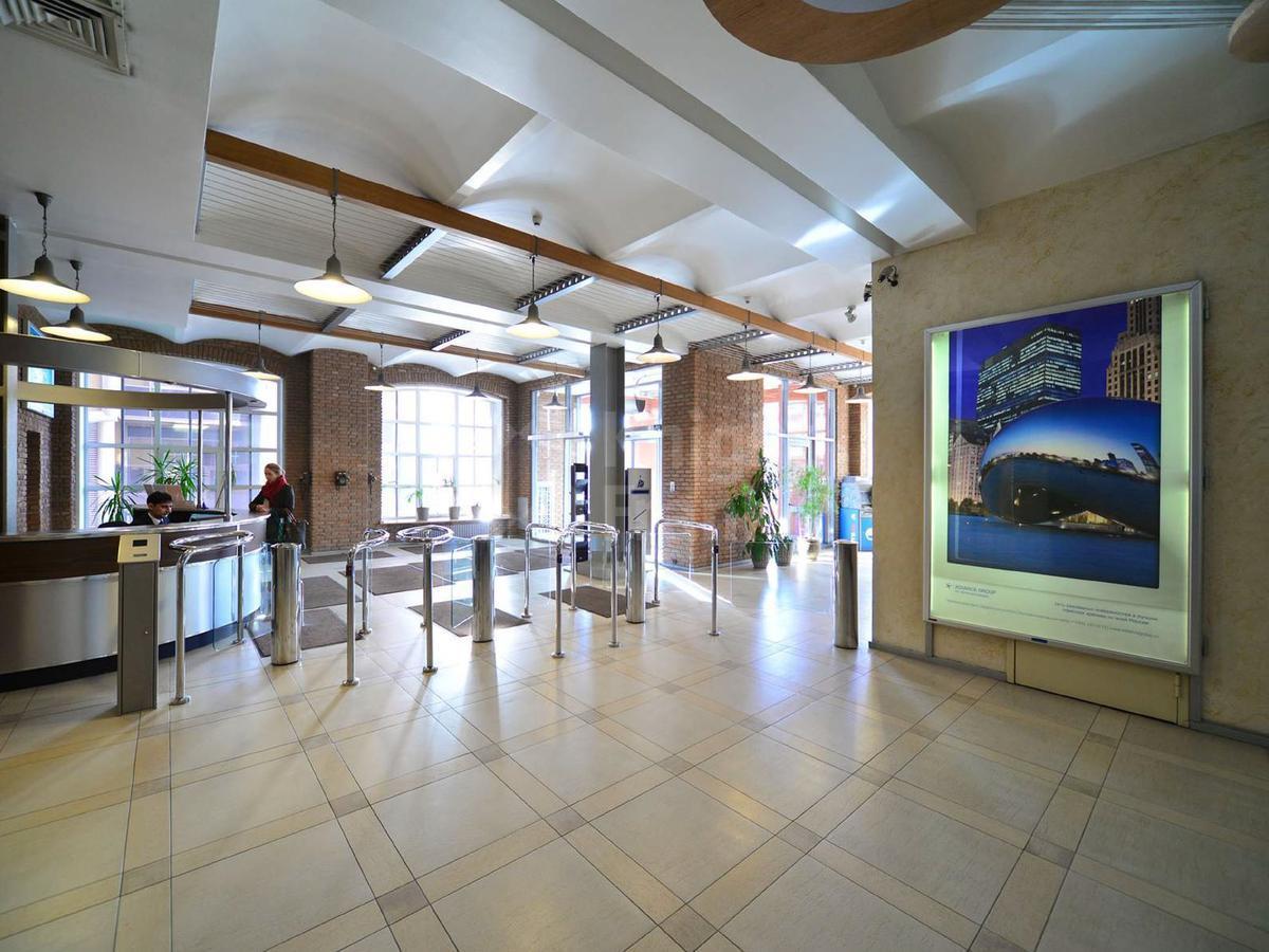 Бизнес-центр Голутвинская Слобода, id id6349, фото 2