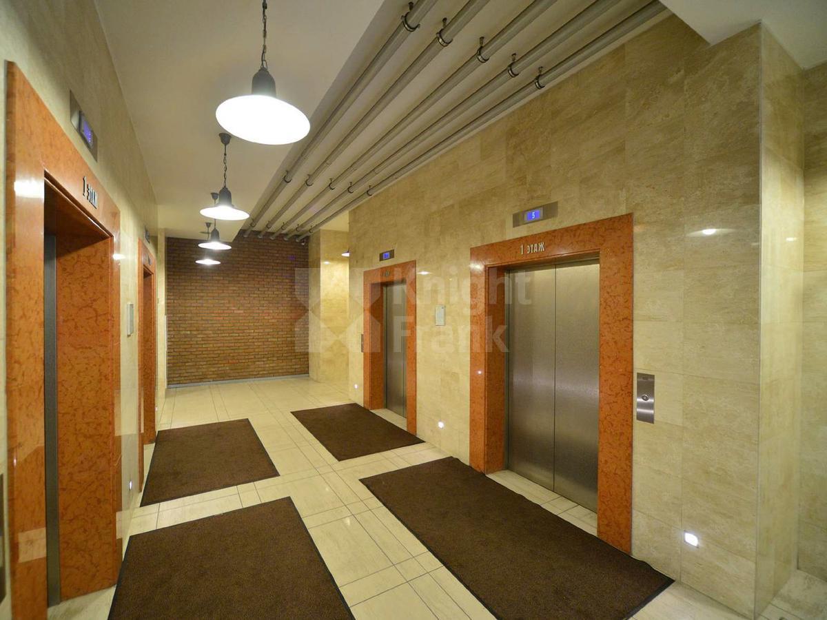 Бизнес-центр Голутвинская Слобода, id id6349, фото 3