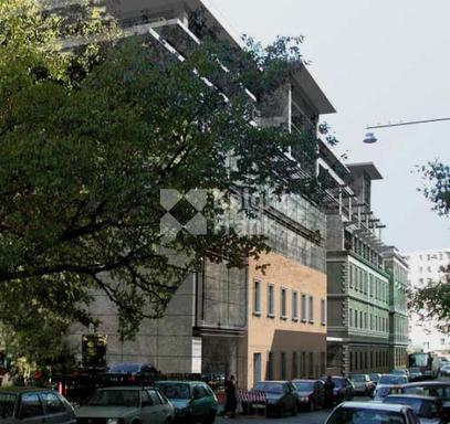 Бизнес-центр Арбатская площадь, д. 1, id os6661, фото 1