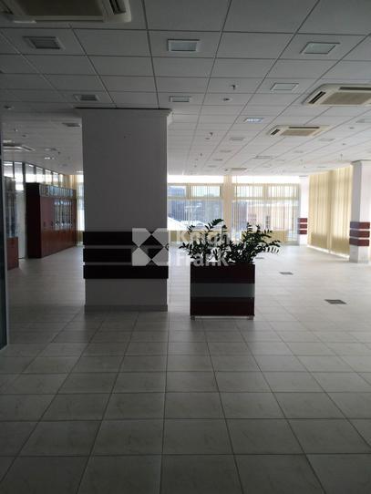 Офис Новоданиловский Дом, id ol6681, фото 3