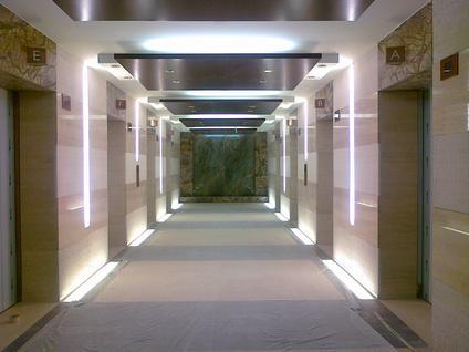 Многофункциональный комплекс Империя Тауэр, id id7066, фото 2