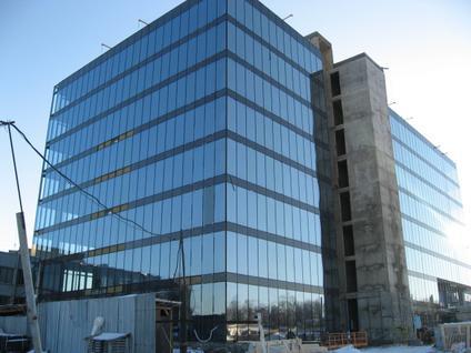 Многофункциональный комплекс Премиум Вест, id id7067, фото 2