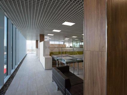 Многофункциональный комплекс Премиум Вест, id id7067, фото 4