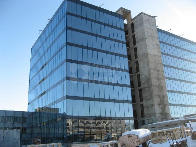 Многофункциональный комплекс Премиум Вест, id id7067, фото 3