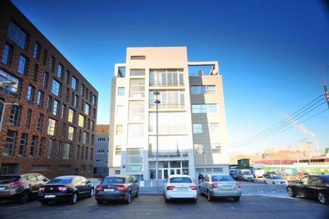 Бизнес-центр Красносельский (Строение 5), id os7072, фото 2
