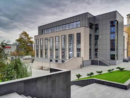 Бизнес-центр Красносельский (Строение 5), id os7072, фото 1