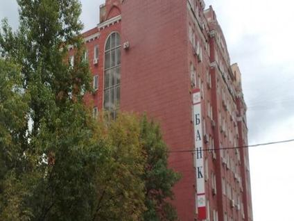 Бизнес-центр Андроньевская Б. улица, 23, id id708, фото 1