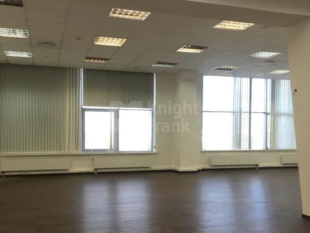 Бизнес-центр Варшавская Плаза, id os7108, фото 4