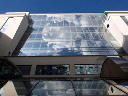 Бизнес-центр Женевский Дом, id id7248, фото 3